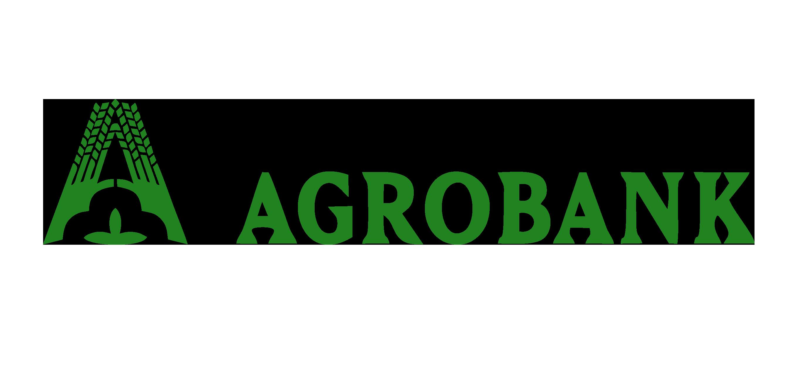 Агоробанк