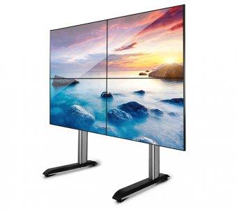 Мультиборд LCD FP-US-TH32PLS 2x2 49* диагональ