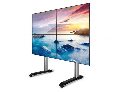 Мультиборд LCD FP-US-TH32PLS 2x2 55 диагональ