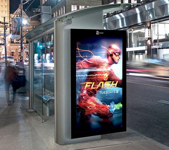 Advertising - 1